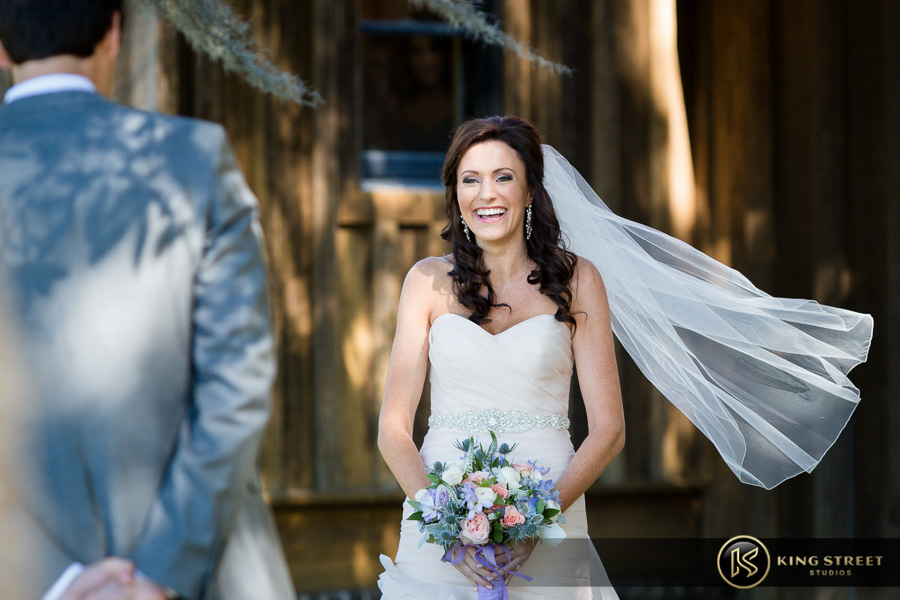 wedding pictures by best charleston wedding photographers king street studios (3)