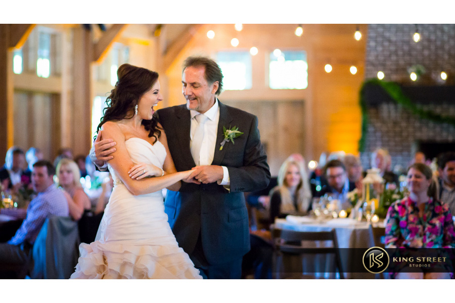 wedding pictures by best charleston wedding photographers king street studios (33)
