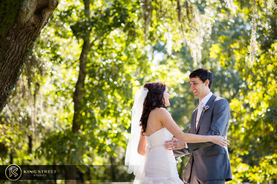 wedding pictures by best charleston wedding photographers king street studios (4)