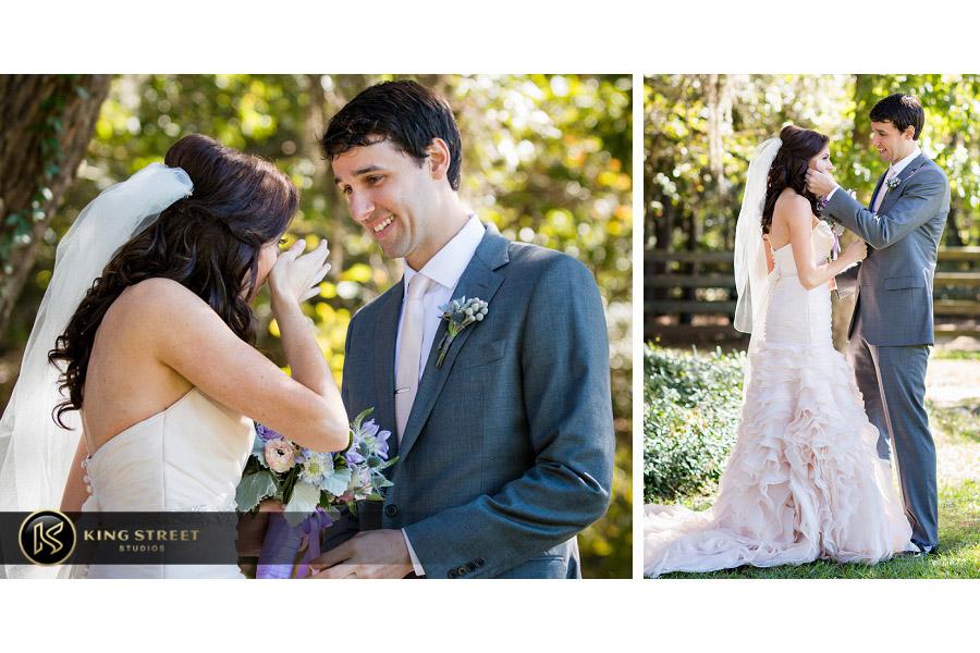wedding pictures by best charleston wedding photographers king street studios (6)