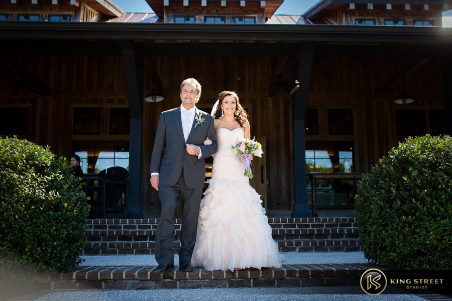 wedding pictures by best charleston wedding photographers king street studios (8)