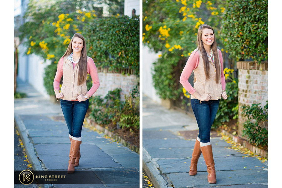 charleston sc senior pictures by top senior portrait photographers king street studios (13)