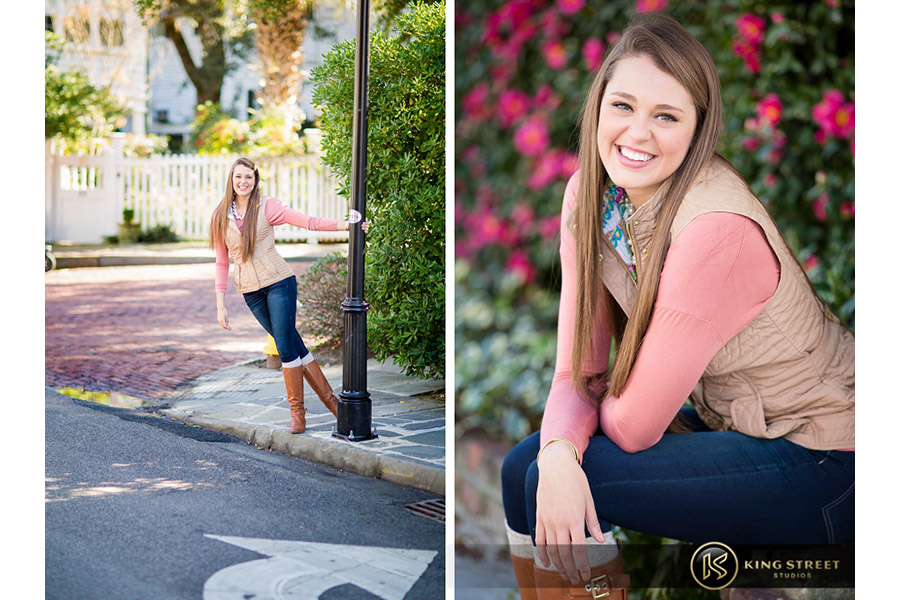 charleston sc senior pictures by top senior portrait photographers king street studios (17)