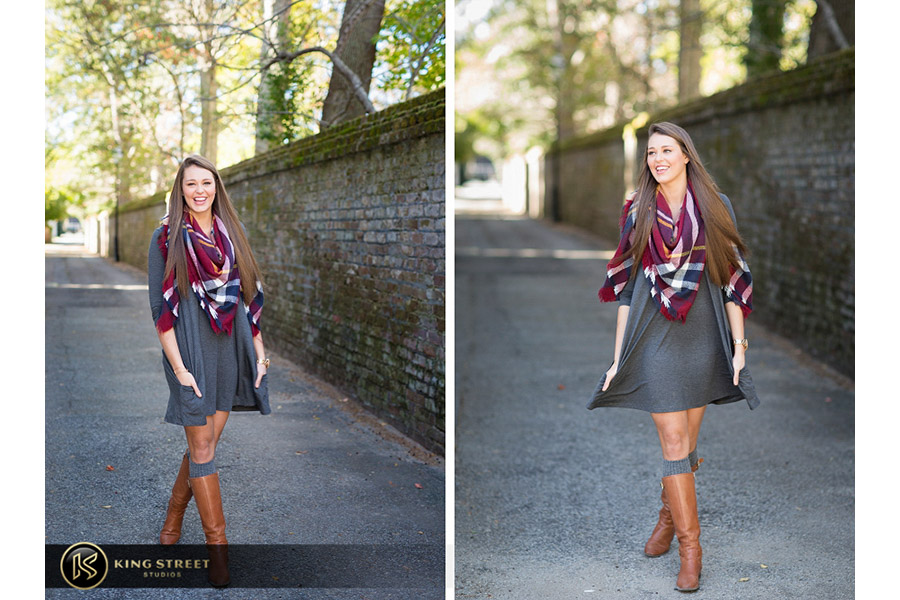 charleston sc senior pictures by top senior portrait photographers king street studios (2)