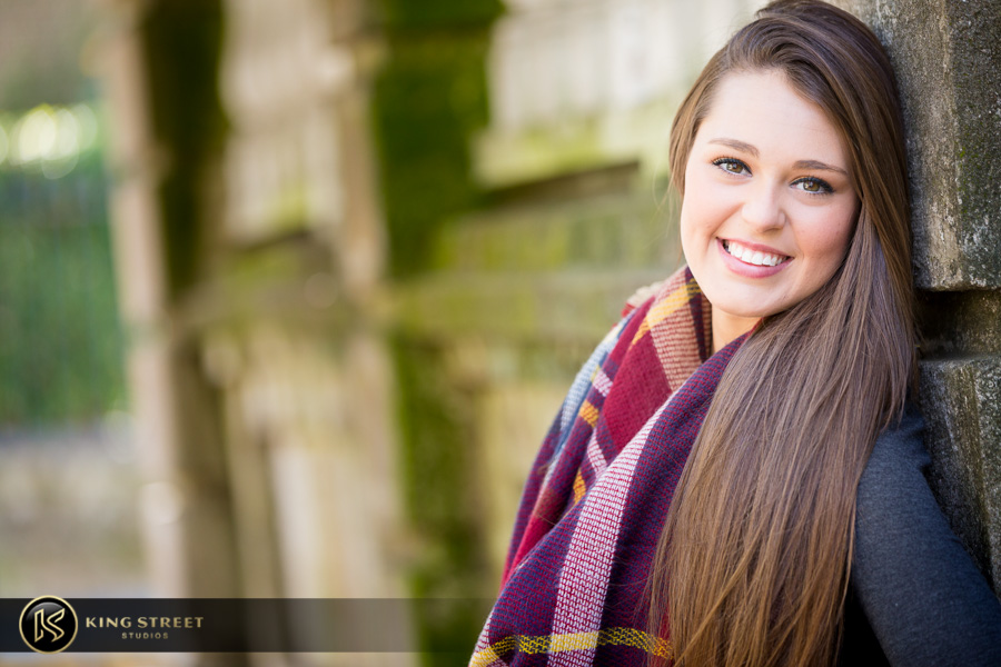 charleston sc senior pictures by top senior portrait photographers king street studios (22)