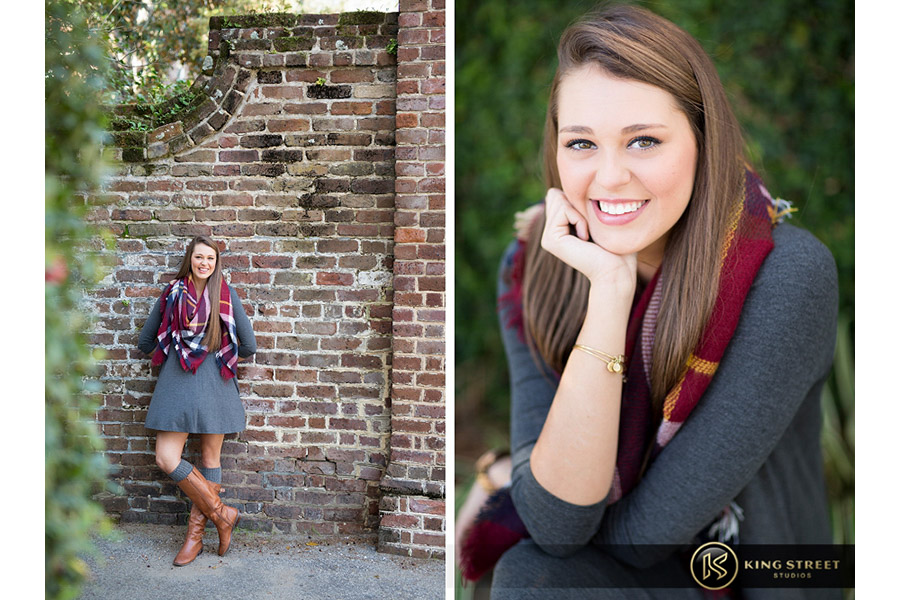 charleston sc senior pictures by top senior portrait photographers king street studios (3)