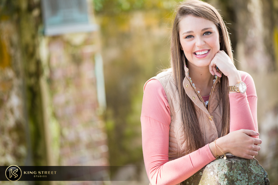 charleston sc senior pictures by top senior portrait photographers king street studios (34)