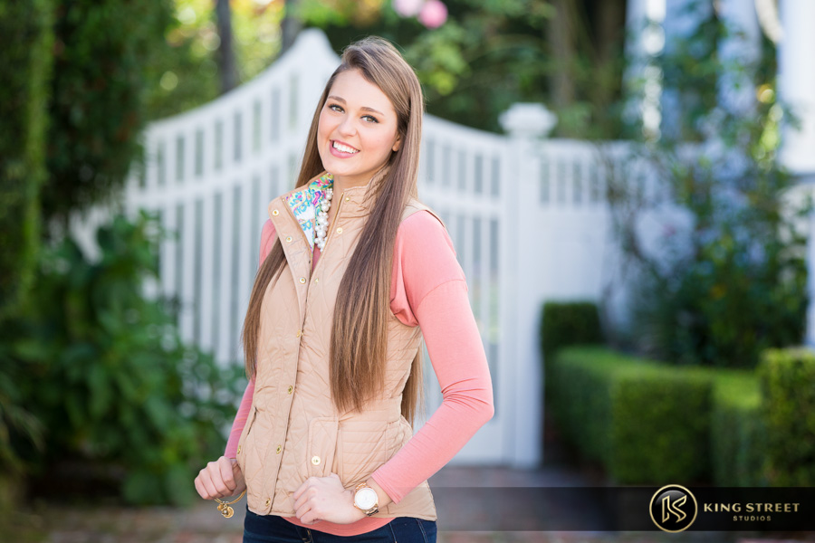 charleston sc senior pictures by top senior portrait photographers king street studios (37)
