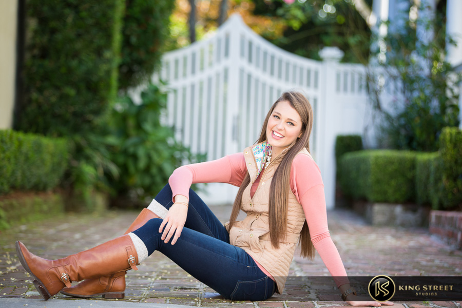 charleston sc senior pictures by top senior portrait photographers king street studios (39)