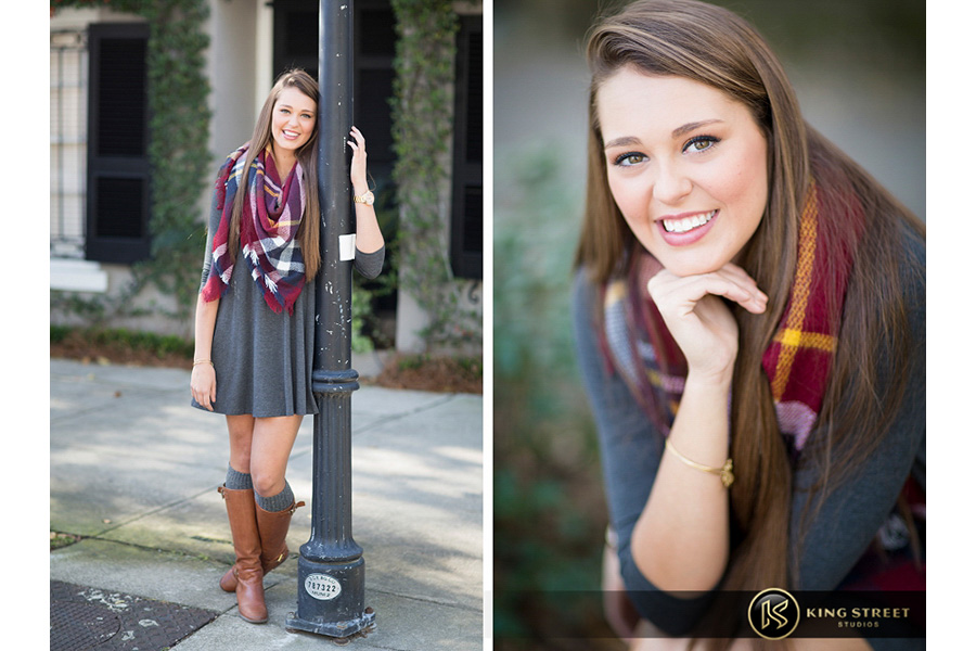 charleston sc senior pictures by top senior portrait photographers king street studios (4)