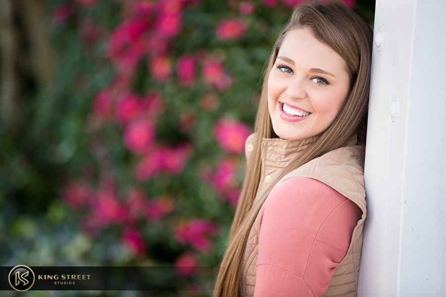 charleston sc senior pictures by top senior portrait photographers king street studios (41)