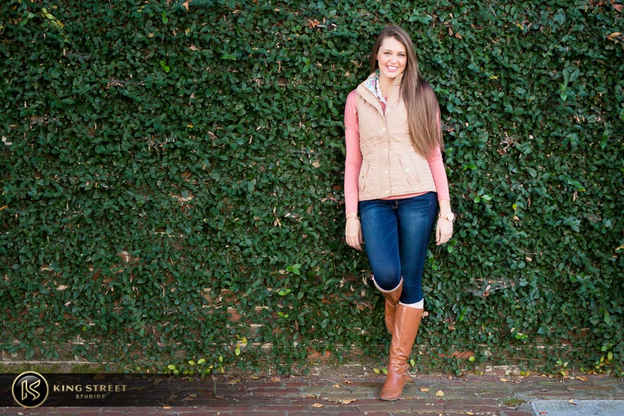 charleston sc senior pictures by top senior portrait photographers king street studios (45)