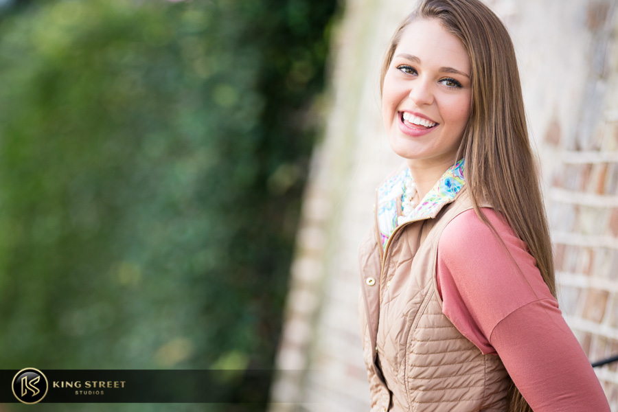 charleston sc senior pictures by top senior portrait photographers king street studios (46)