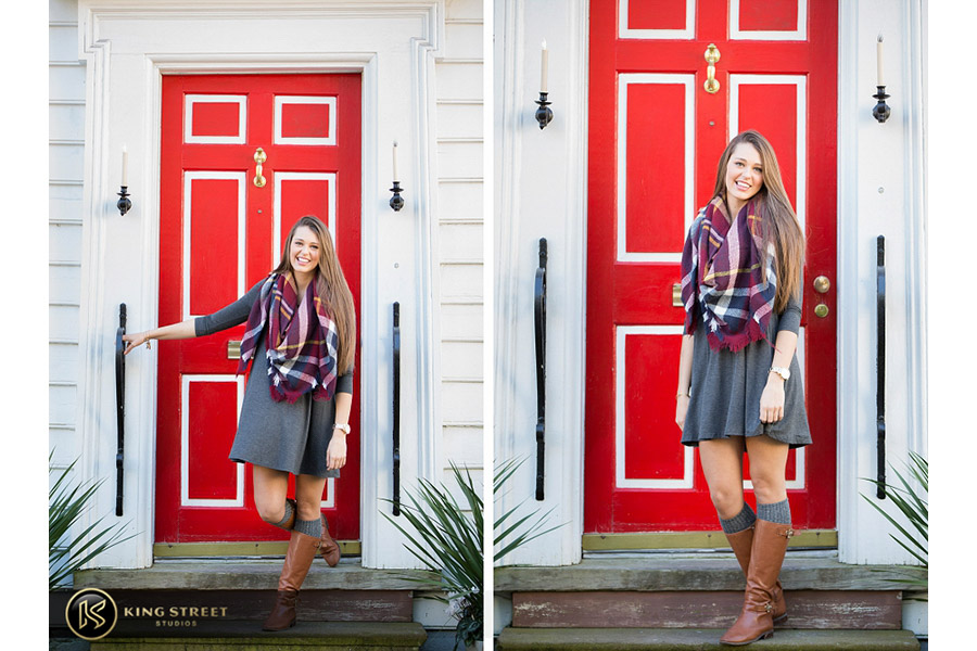 charleston sc senior pictures by top senior portrait photographers king street studios (5)