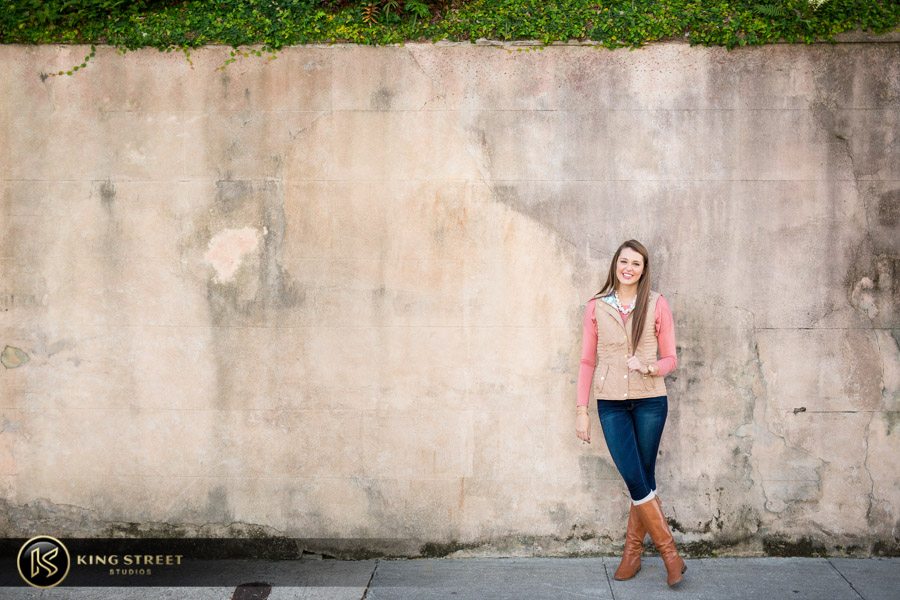 charleston sc senior pictures by top senior portrait photographers king street studios (50)