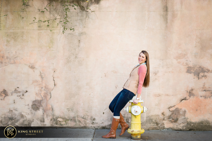 charleston sc senior pictures by top senior portrait photographers king street studios (52)