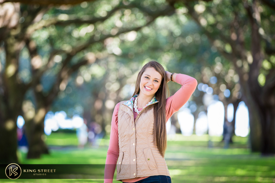 charleston sc senior pictures by top senior portrait photographers king street studios (56)