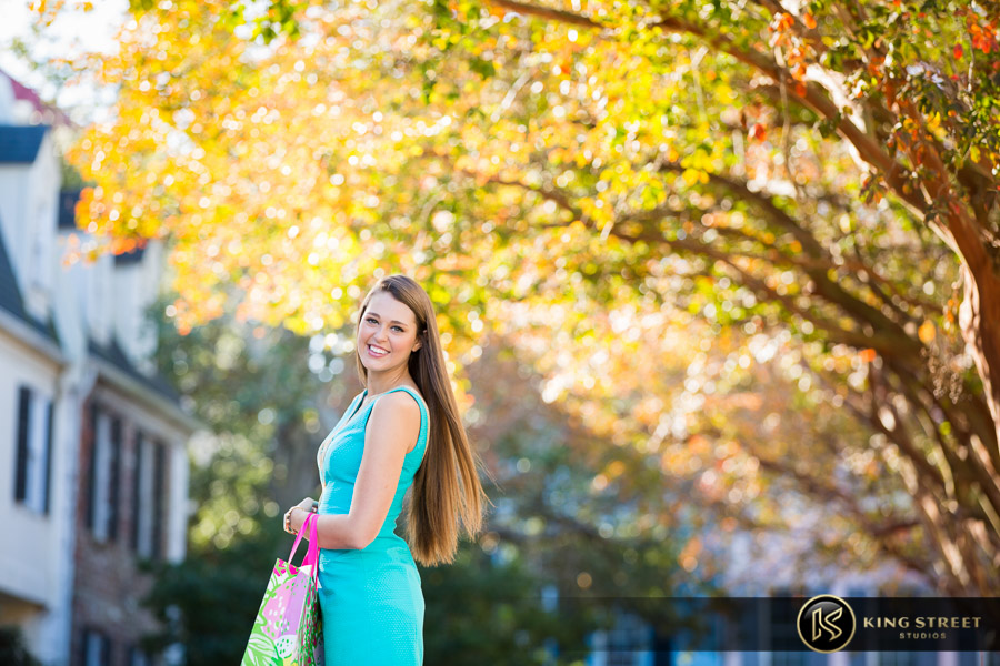 charleston sc senior pictures by top senior portrait photographers king street studios (62)