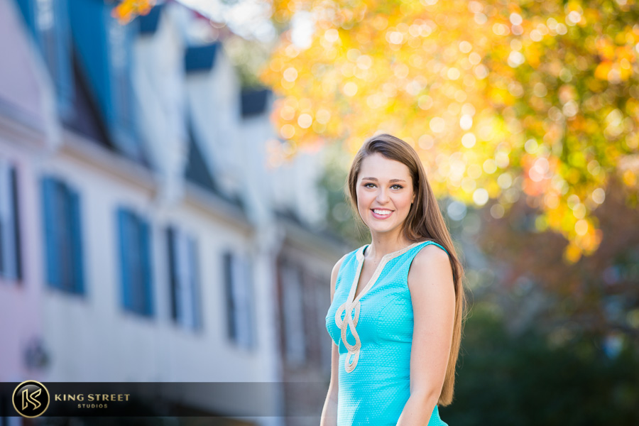 charleston sc senior pictures by top senior portrait photographers king street studios (63)