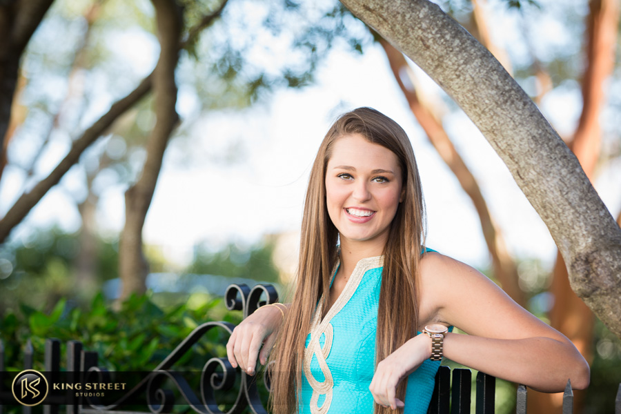 charleston sc senior pictures by top senior portrait photographers king street studios (64)