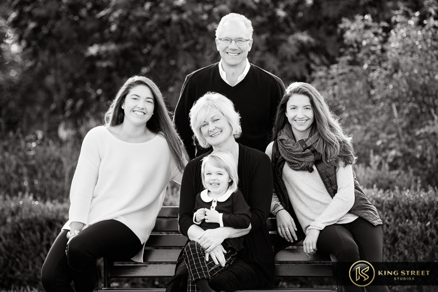 family photos in charleston sc by charleston family portrait photographers king street studios-1-2