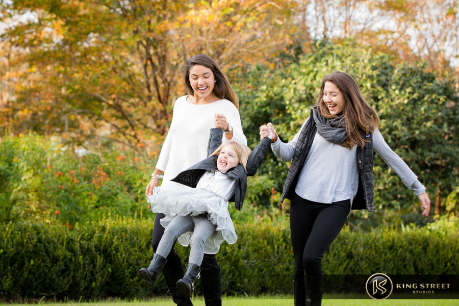 family photos in charleston sc by charleston family portrait photographers king street studios-12-2