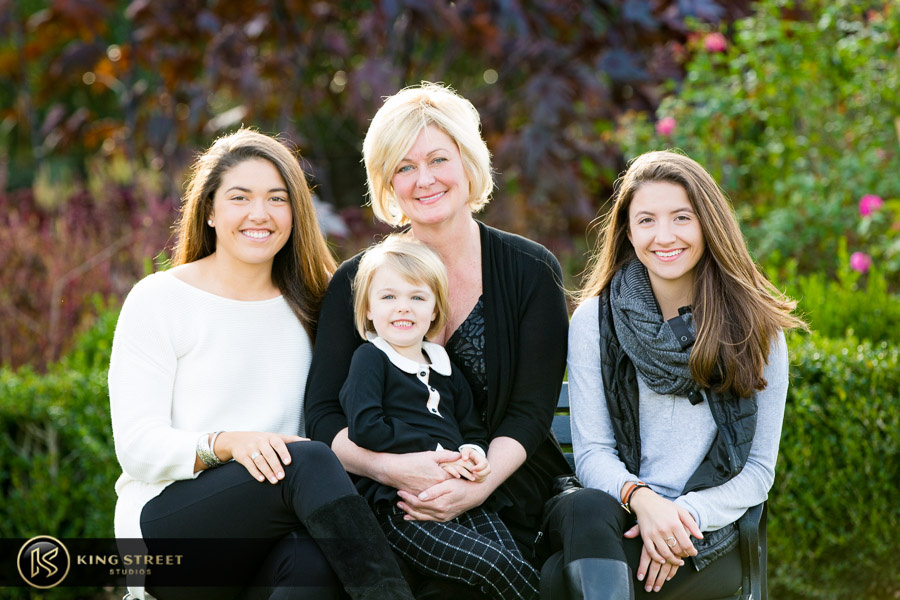 family photos in charleston sc by charleston family portrait photographers king street studios-2