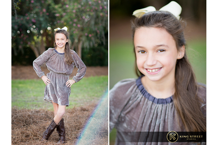 family pictures at boone hall plantation by top family portrait photographers king street studios (5)