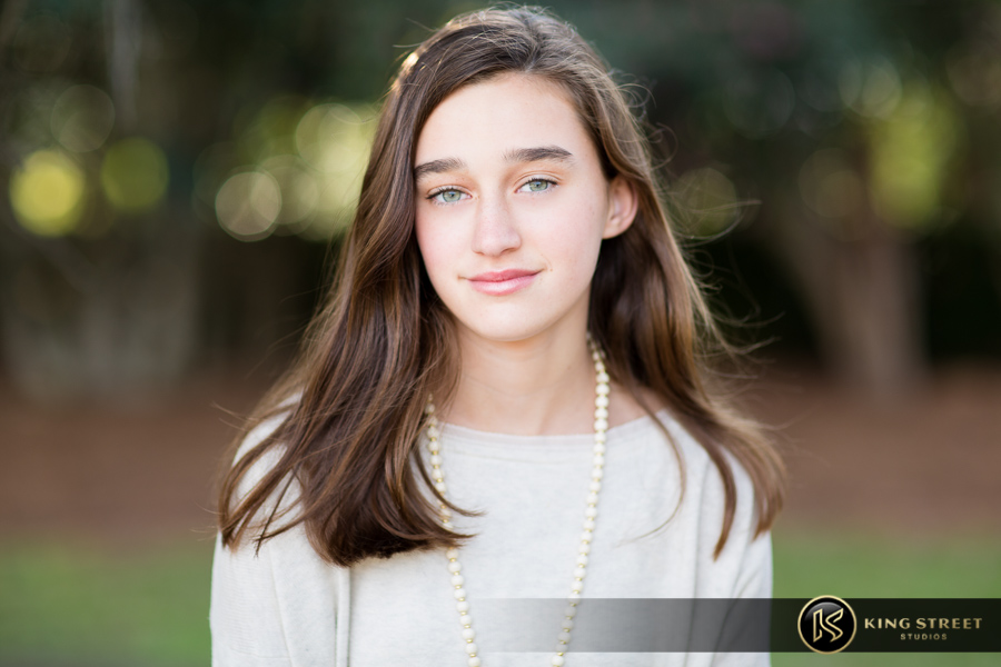 family pictures at boone hall plantation by top family portrait photographers king street studios (6)