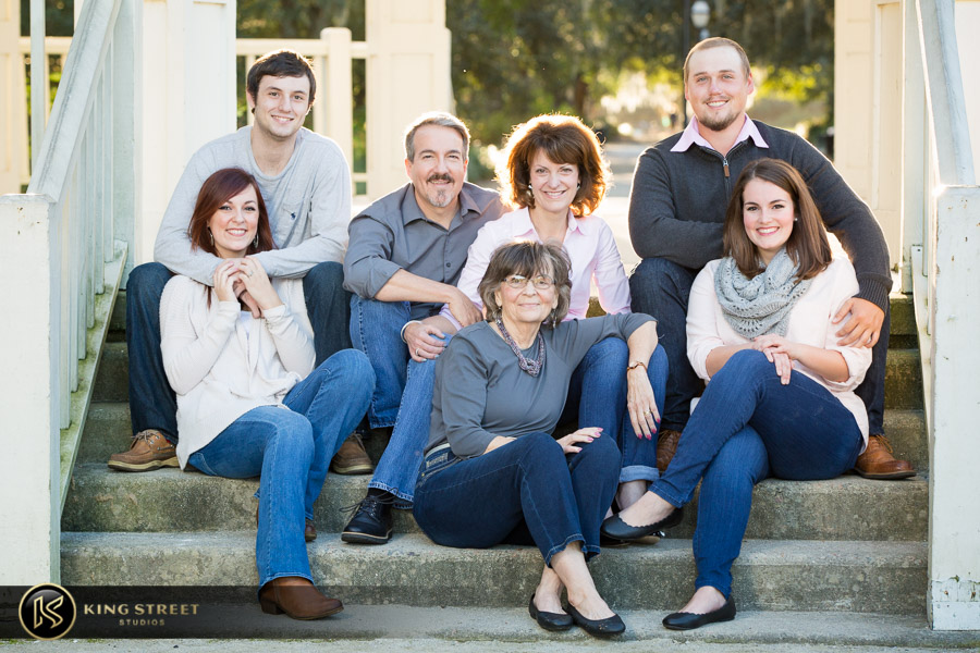family portraits charleston sc by top portrait photographers king street studios (12)
