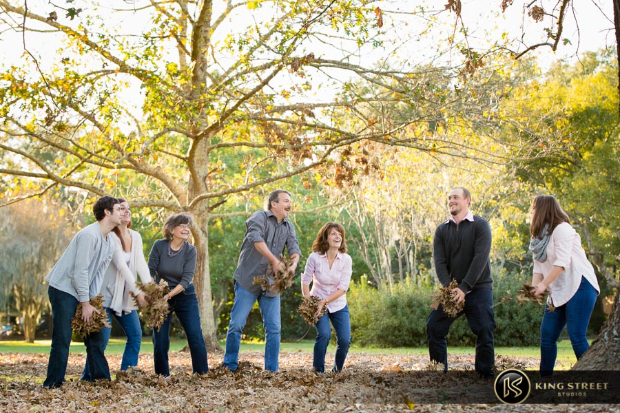 family portraits charleston sc by top portrait photographers king street studios (14)