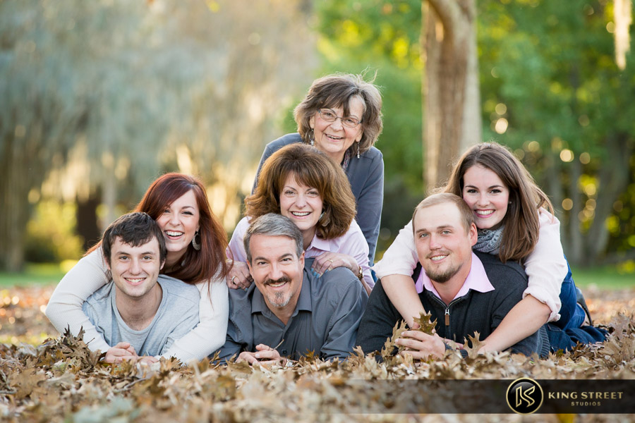 family portraits charleston sc by top portrait photographers king street studios (15)