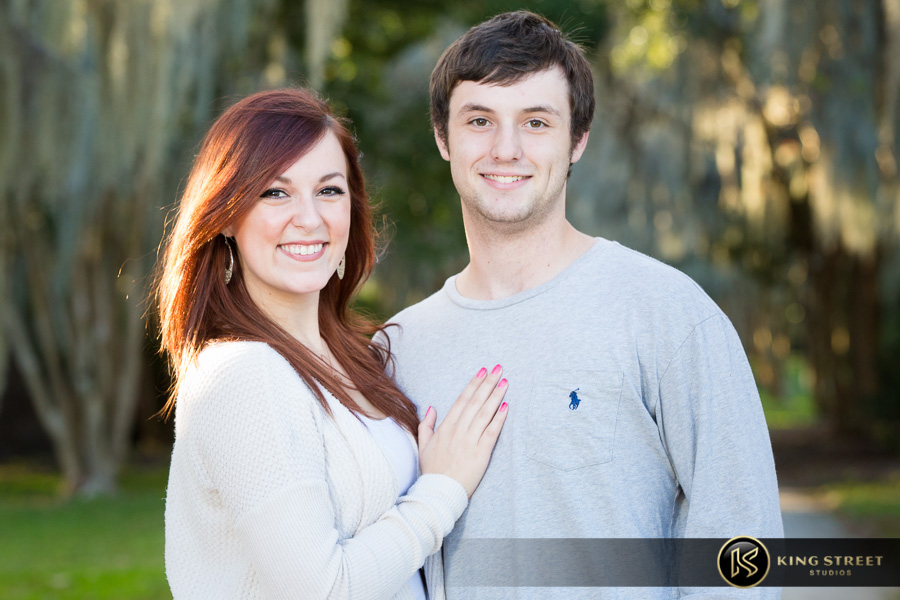 family portraits charleston sc by top portrait photographers king street studios (3)