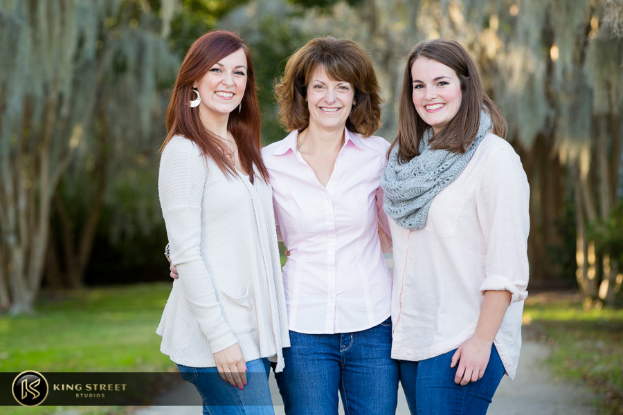 family portraits charleston sc by top portrait photographers king street studios (7)