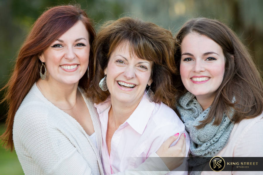 family portraits charleston sc by top portrait photographers king street studios (9)