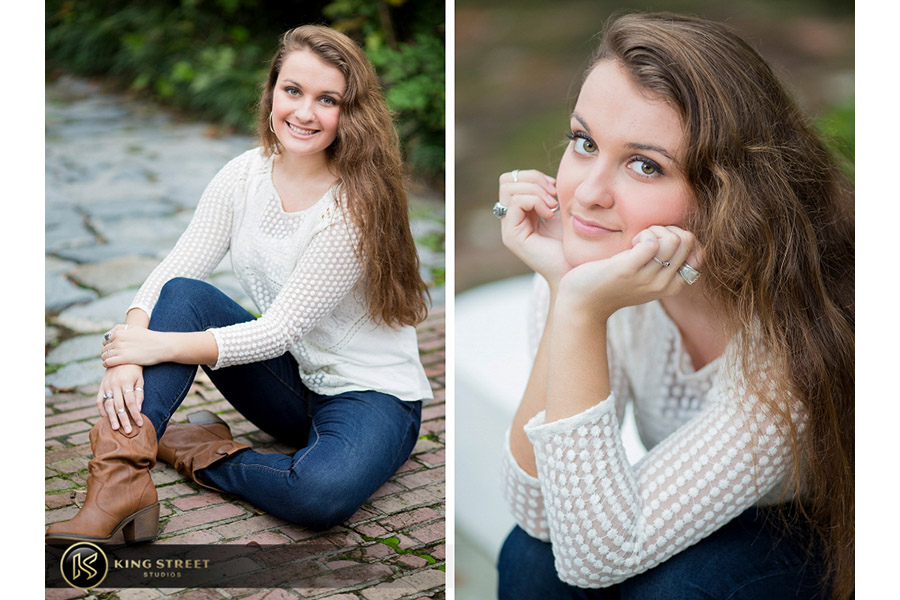 high school senior pictures by charleston senior portrait photographers king street studios (6)