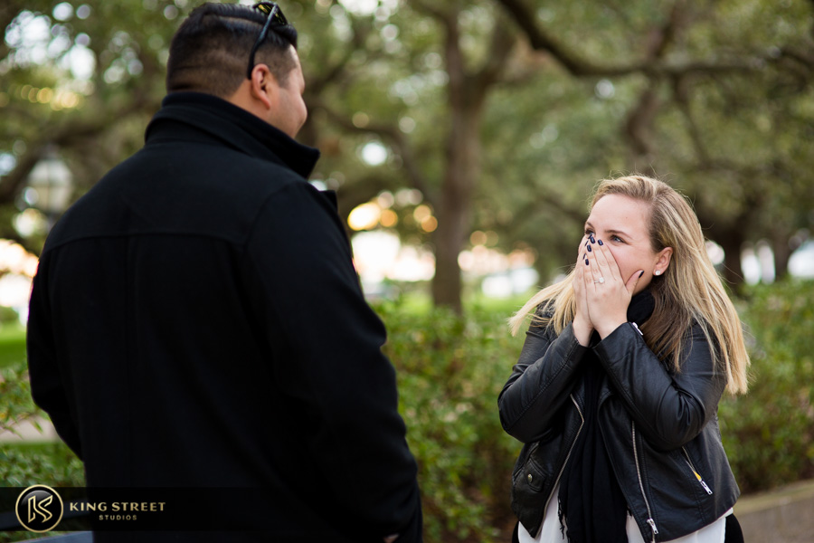 charleston engagement proposal pictures by charleston proposal photographer king street studios-13-2