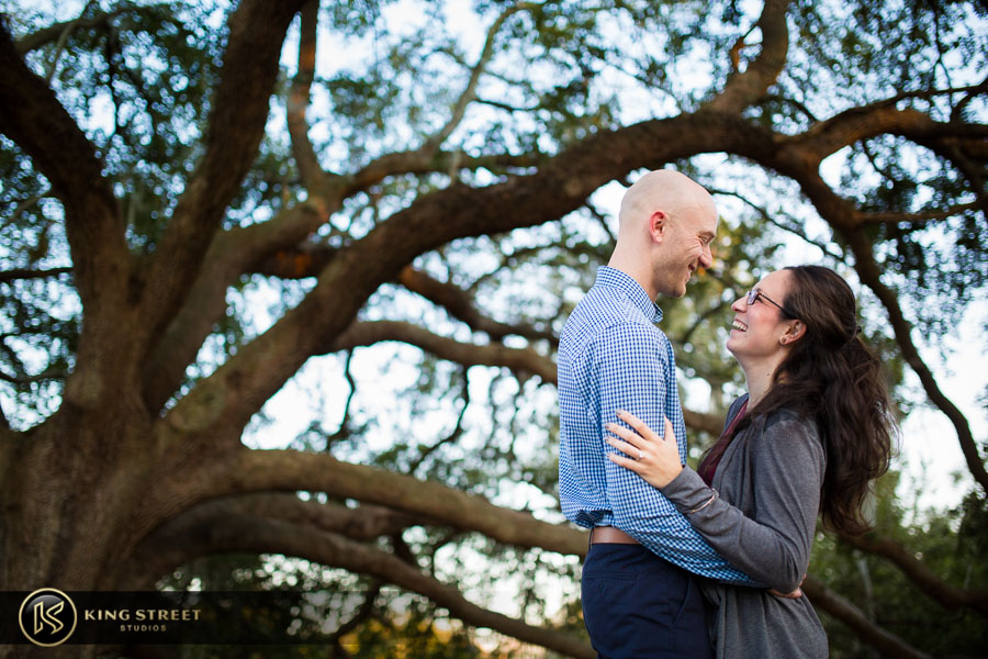 charleston engagement proposal pictures by charleston proposal photographer king street studios-25-2