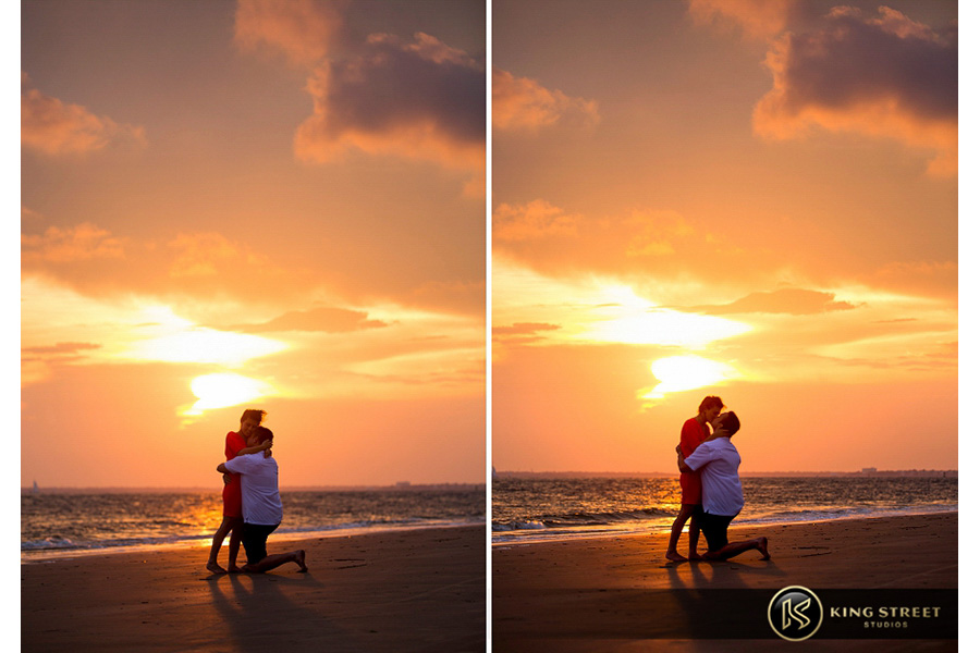 charleston-proposal-photography-by-charleston-engagement-proposal-photographers-king-street-studios-1