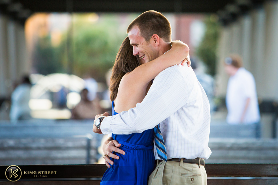 charleston-proposal-photography-by-charleston-engagement-proposal-photographers-king-street-studios-106