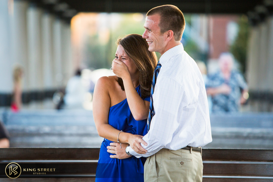 charleston-proposal-photography-by-charleston-engagement-proposal-photographers-king-street-studios-107