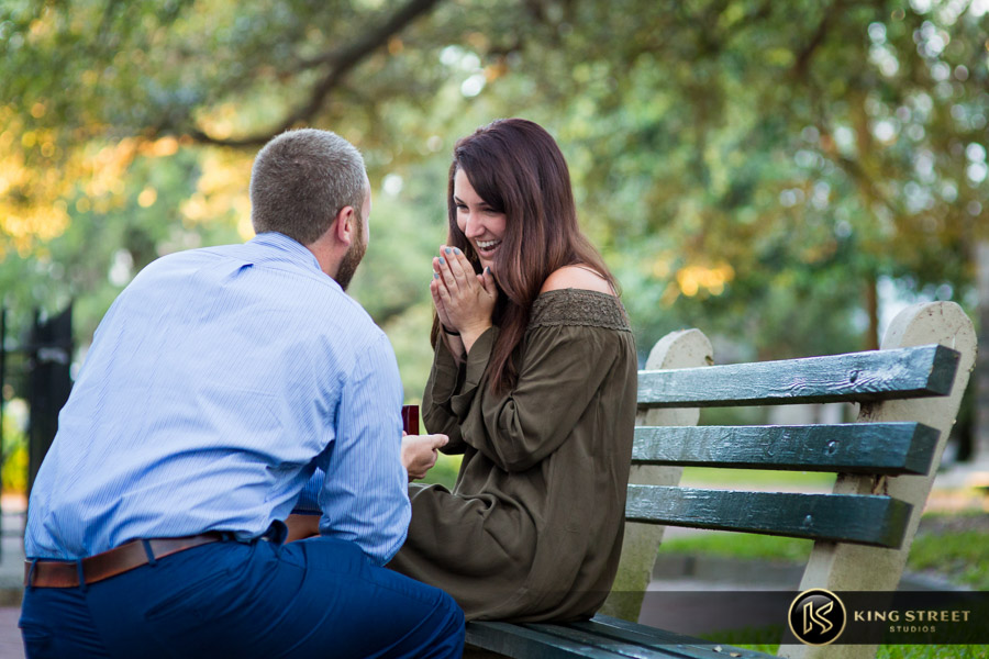 charleston-proposal-photography-by-charleston-engagement-proposal-photographers-king-street-studios-11