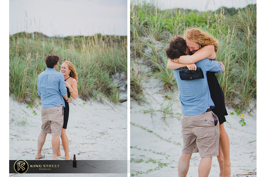 charleston-proposal-photography-by-charleston-engagement-proposal-photographers-king-street-studios-112