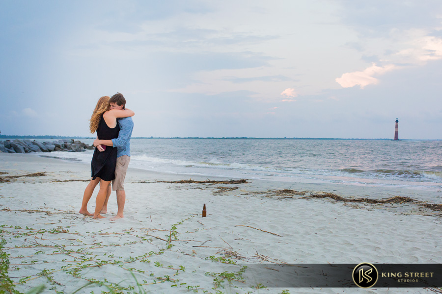 charleston-proposal-photography-by-charleston-engagement-proposal-photographers-king-street-studios-117
