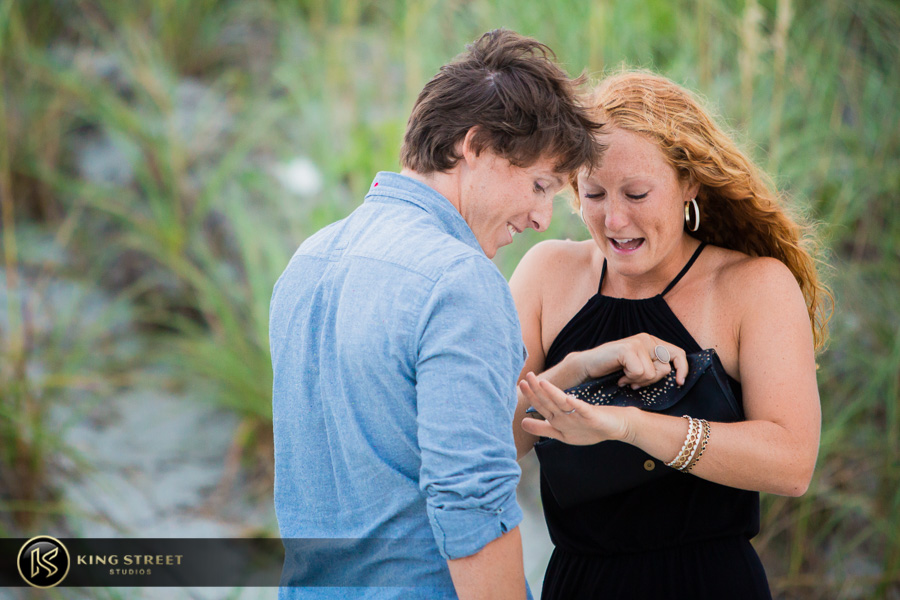 charleston-proposal-photography-by-charleston-engagement-proposal-photographers-king-street-studios-120