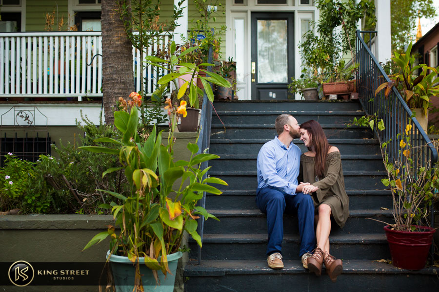 charleston-proposal-photography-by-charleston-engagement-proposal-photographers-king-street-studios-14