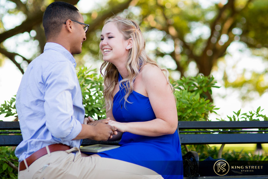charleston-proposal-photography-by-charleston-engagement-proposal-photographers-king-street-studios-23