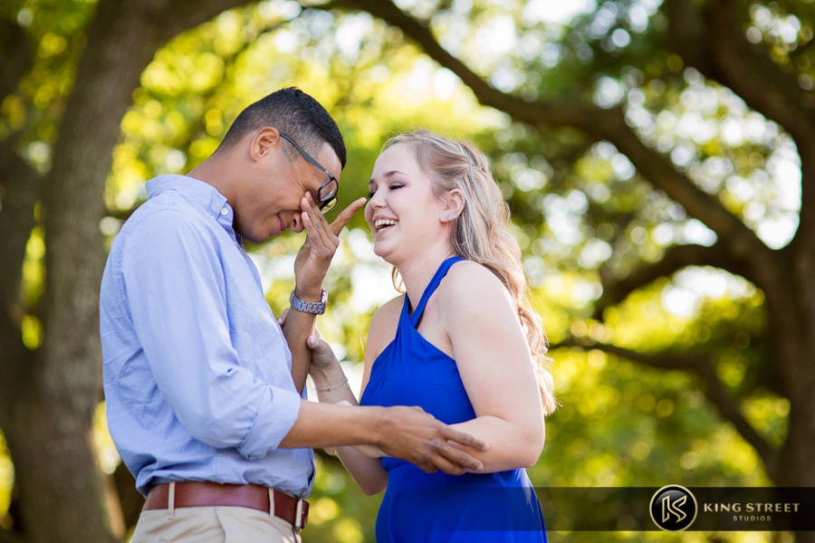 charleston-proposal-photography-by-charleston-engagement-proposal-photographers-king-street-studios-25