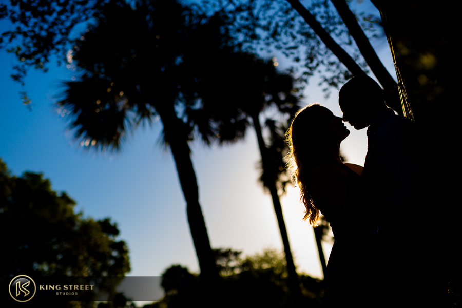 charleston-proposal-photography-by-charleston-engagement-proposal-photographers-king-street-studios-27