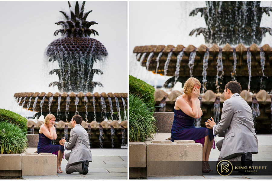 charleston-proposal-photography-by-charleston-engagement-proposal-photographers-king-street-studios-3